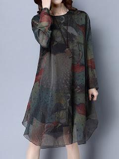www.newchic.com/vintage-dresses-3664/p-1129627.html?utm_source=Blog&utm_medium=56738&utm_content=2677