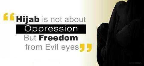 http://3.bp.blogspot.com/-s59yXDFXHw4/UWBDmprpWvI/AAAAAAAAH0M/hrWP3tihd48/s640/hijab+not+oppression.jpg