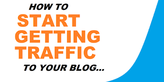 How to improve your blog's traffic with speed now