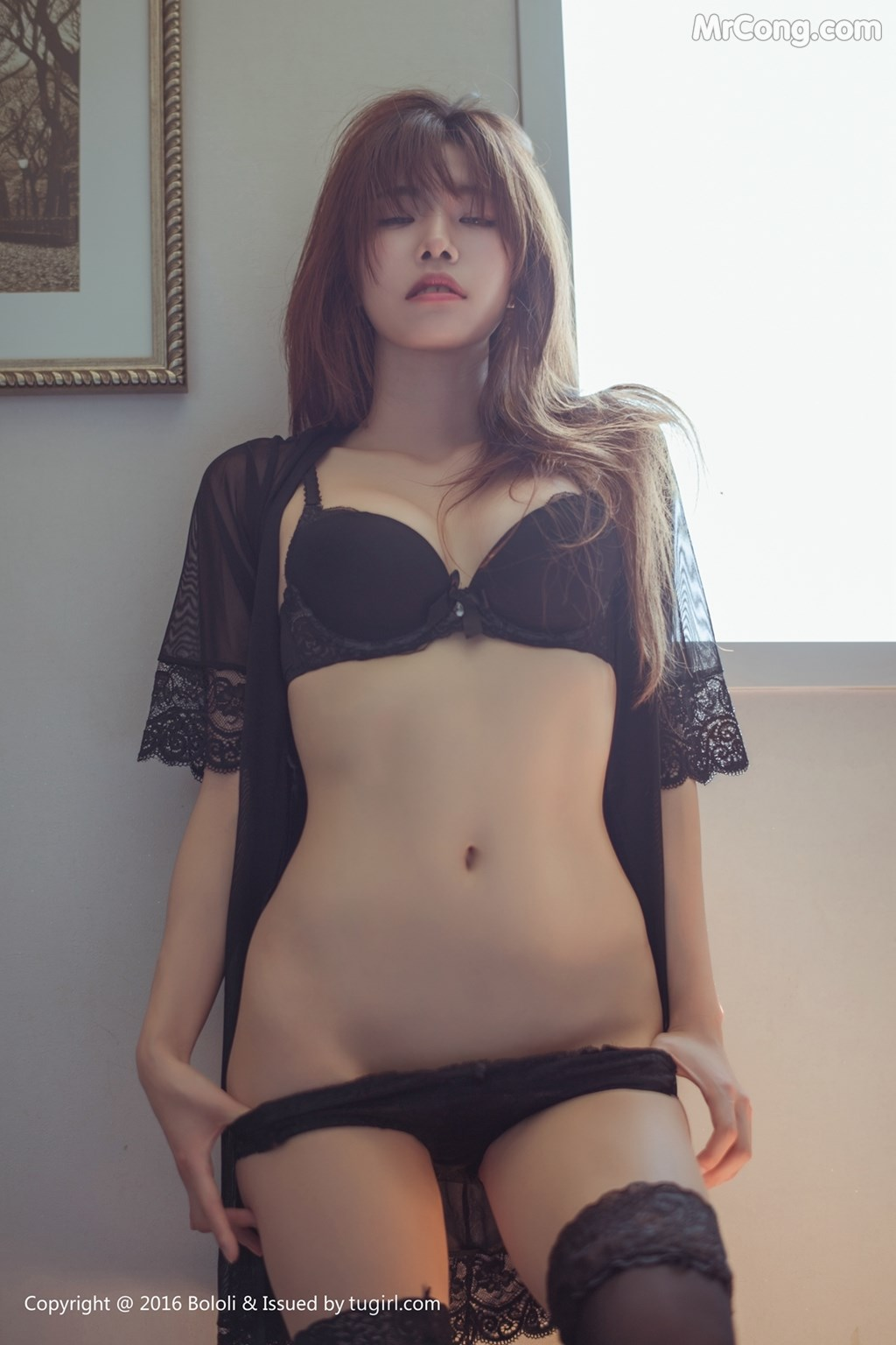 Image BoLoli-2017-06-26-Vol.074-Kbora-MrCong.com-034 in post BoLoli 2017-06-26 Vol.074: Kbora model (64 photos)