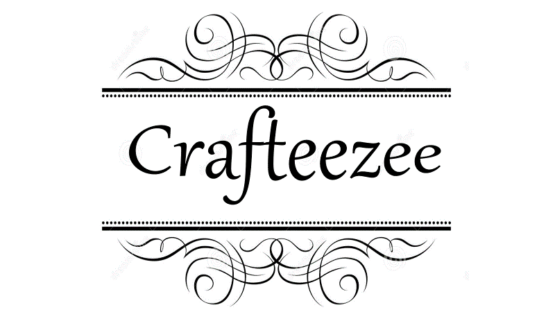 Crafteezee Shop