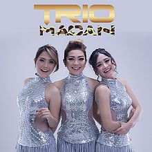lirik lagu edan turun trio macan