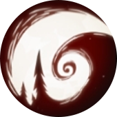 night_of_the_full_moon_icon