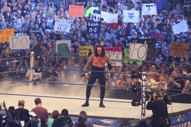 Watch Wrestlemania 32 Live Streaming 2016 Online for free