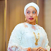 Another Angle! Real Reason Olori Wuraola Moved Out of Ooni of Ife's Palace
