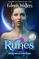 http://lesreinesdelanuit.blogspot.be/2016/04/runes-t1-runes-de-ednah-walters.html