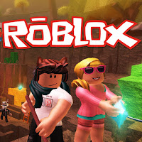 http://iphoneipafile.blogspot.com/2017/01/roblox-ipa-latest-free-download-for.html