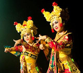 Keunikan-Sejarah-Gerakan-Tari-Legong-Tarian-Tradisional-daerah-Bali