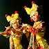 Keunikan Sejarah Gerakan Tari Legong Tarian Tradisional daerah Bali