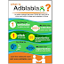 Adblabla : Free Online Advertising for Bloggers and Website Owners in Nigeria