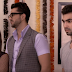 #starplus #yhm Simmi has became negative to get assets for Ananya In Star Plus Yeh Hai Mohabbtein