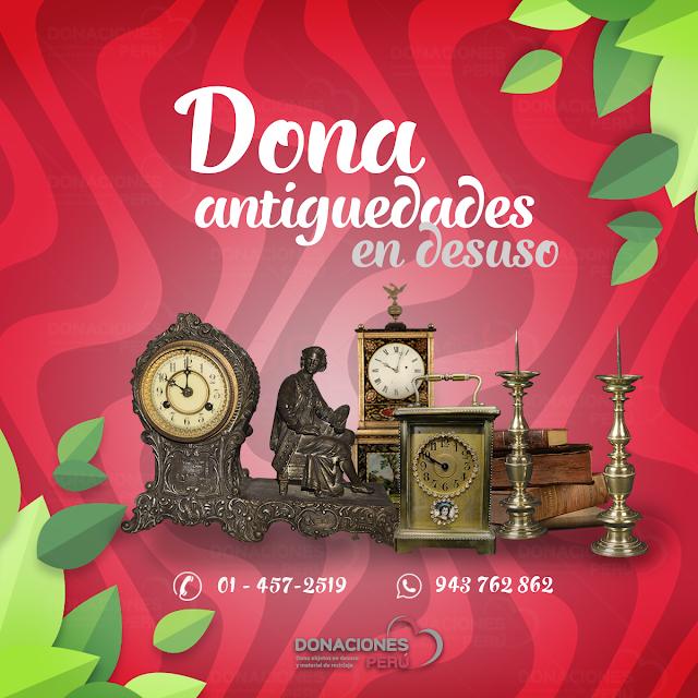 Dona_antiguedades_en_desuso