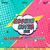 Roshor Khotha (Remix)- DJ SHAKIL SKB OJIT