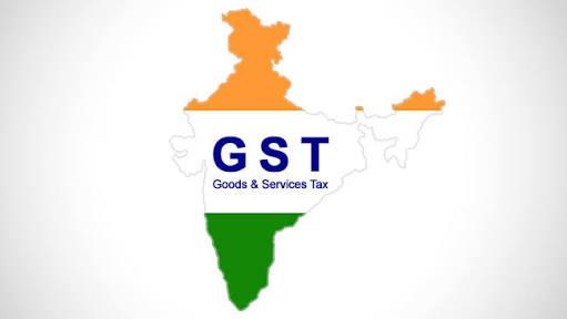 Disadvantages of GST