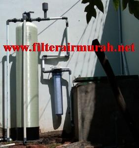 jual filter air murah di pamulang tangerang selatan