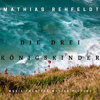 Die Drei Konigskinder Soundtrack Mathias Rehfeldt