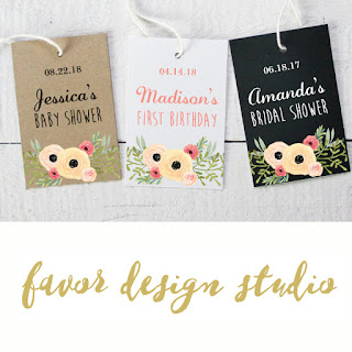 Favor Design Studio