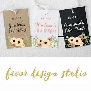 Favor Design Studio