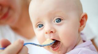 Bebek mamalarına yeni düzenleme geliyor.