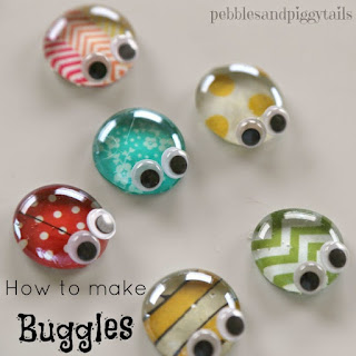 Kids S Toy To Make Spiders And Bugs