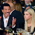 I'm scared to death - Lionel Richie  breaks his silence on Scott Disick's dating his daughter Sofia