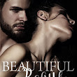 "Coverenthüllung ""Beautiful Rogue - nur mit dir"" - New Adult by Bobbie Kitt & Kate Lynn Mason"