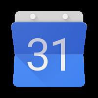 Google Calendar APK 5.5.2-121651413 (5252) Free Download