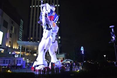 RX-78-2 Gundam