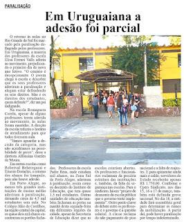 http://www.newsflip.com.br/pub/cidade//index.jsp?edicao=4651