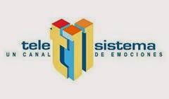 Telesistema - Canal 11 en vivo