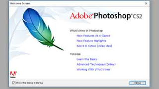 photoshop download for pc