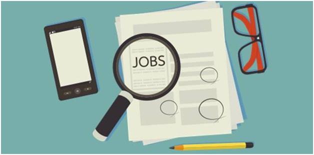 जॉब का विवरण क्या है Job description in hindi