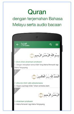 Muslim Pro v8.2.2 Apk