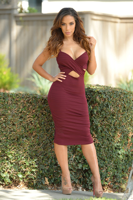 http://www.fashionnova.com/collections/valentines/products/set-you-free-dress-burgundy