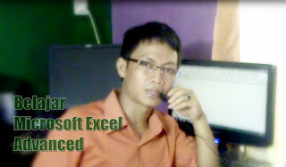Yatna Supriyatna - Excel