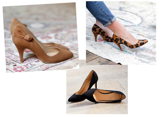 photo-sezane-zapatos_tacón