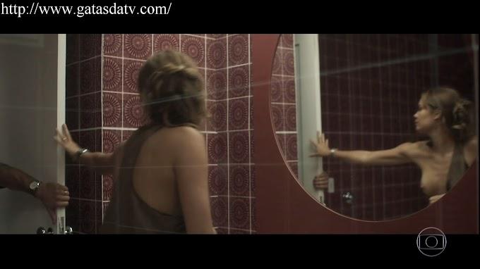 Sophie Charlotte - Os Dias Eram Assim #7