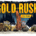 GOLD RUSH THE GAME-CODEX
