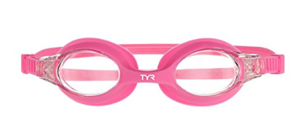 TYR Swimple - swim googles