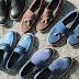 什麼是樂福鞋 What are Loafers?