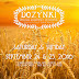 Corpus Christi's Polish Harvest Festival opens with 11:30 a.m. Mass