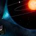 PLATO - o observatório espacial que procurará por exoplanetas e vida alienígena