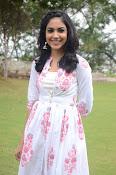 Ritu Varma dazzling in white n white-thumbnail-19