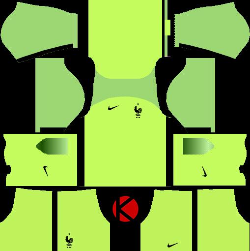 Armoured Vehicles Latin America ⁓ These Logo Dls 2018 Kuchalana