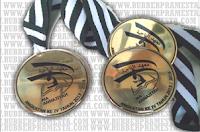 a gold medalist | gold medallion | medali  | medali acrylic | medali acrylic jakarta | medali adalah | medali adhi makayasa | medali akrilik | medali apa medali | medali asian games | medali asian games 2014 | medali atau mendali | medali bandung | medali emas | medali mas | medali olimpiade | medali perak | medali taekwondo medali wisuda