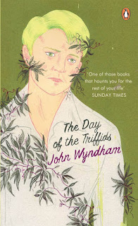 The Day of the Triffids by John Wyndham Download Free Book