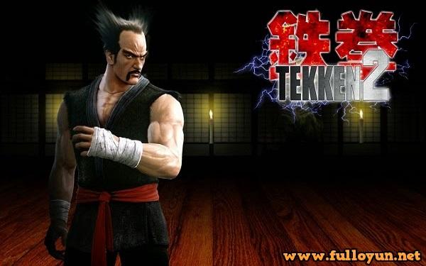 [Resim: Tekken-2-pcc.jpg]