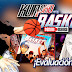 Evaluación de Kuroko no Basket de Panini Manga