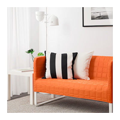 Kelebihan Berbelanja Furniture Di Ikea