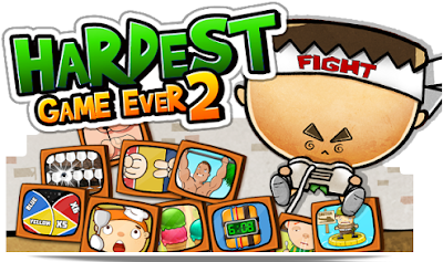 free HARDEST GAME EVER 2 CHEATS HACK download
